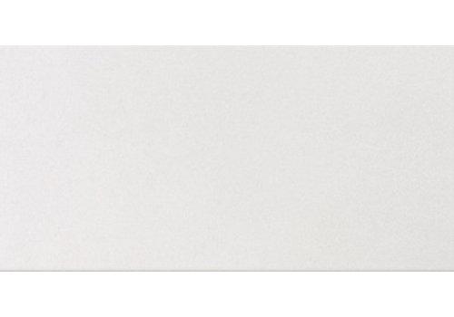 Steuler Cottage Wall 30x60 wt kreide Y30055001