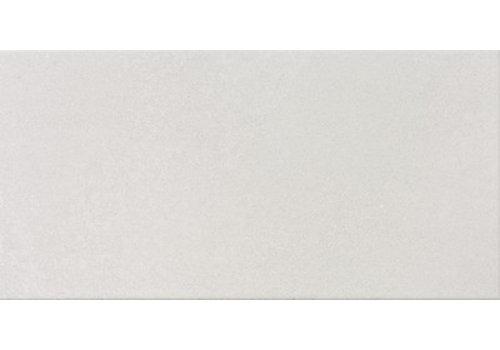 Steuler Cottage Wall 30x60 wt alabaster Y30060001