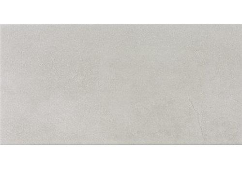 Wandtegel: Steuler Cottage Wall Grijs 30x60cm