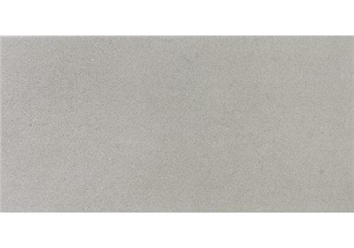 Steuler Cottage Wall 30x60 wt zement Y30070001