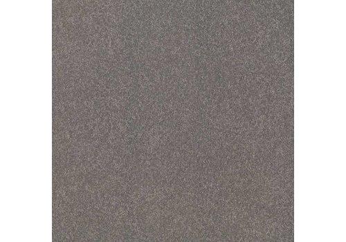 Rhone non rect 61x61x1,8 cm ultra black 301791