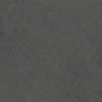 Vloertegel: Dado Amazone Zwart 81x81cm