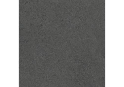 Amazone rect 81x81x1,7 cm ultra mustang 302830