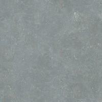 Elbe rect 60x60x1,8 cm ultra silver 301879