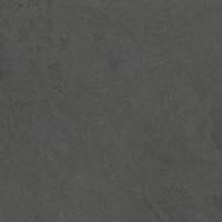 Vloertegel: Dado Amazone Zwart 45x45cm