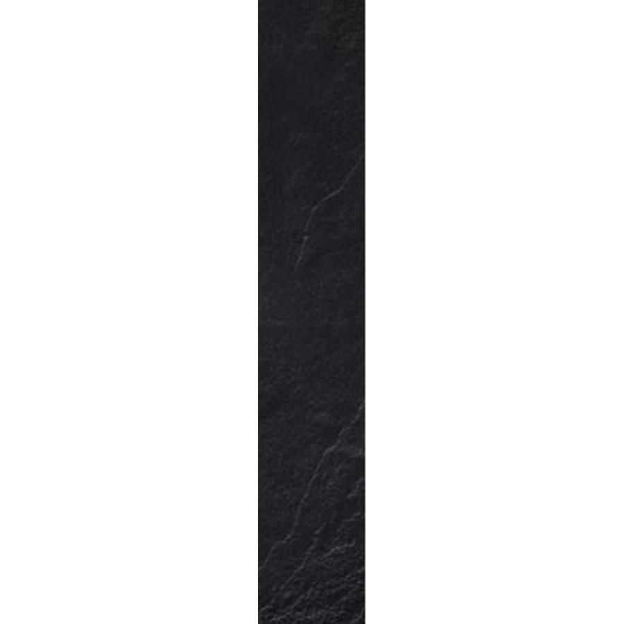 Eiffelgres Lastranera ED1624 9x60 battiscopa naturale