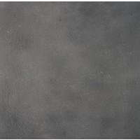 Vloertegel: Eiffelgres Argent Grijs 60x60cm