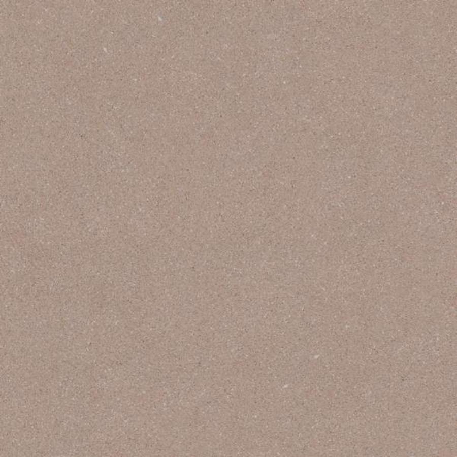 Alfacaro Performance H06W 33x33 vt brun