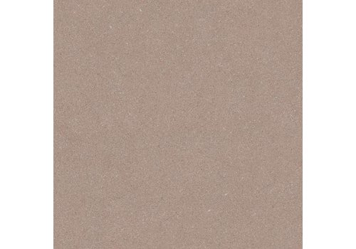 Alfacaro Performance H072 45x45 vt brun