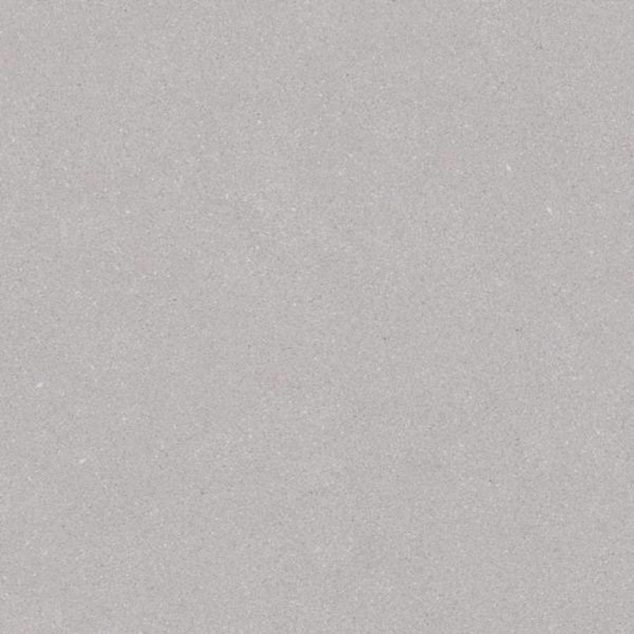Alfacaro Performance H074 45x45 vt gris