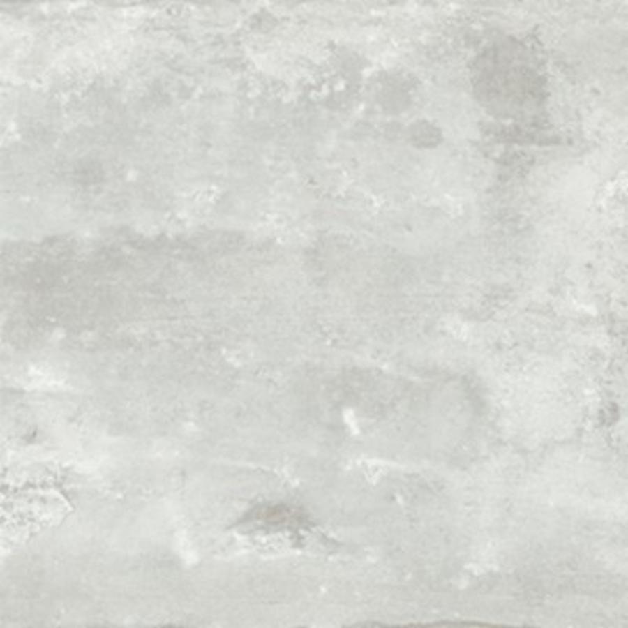 Vloertegel: Cinca Factory Wit 50x50cm