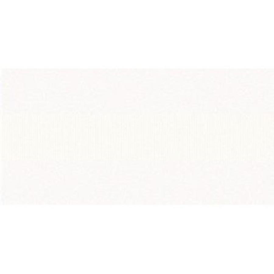 Cinca Brancos 5500 10x20 vt white