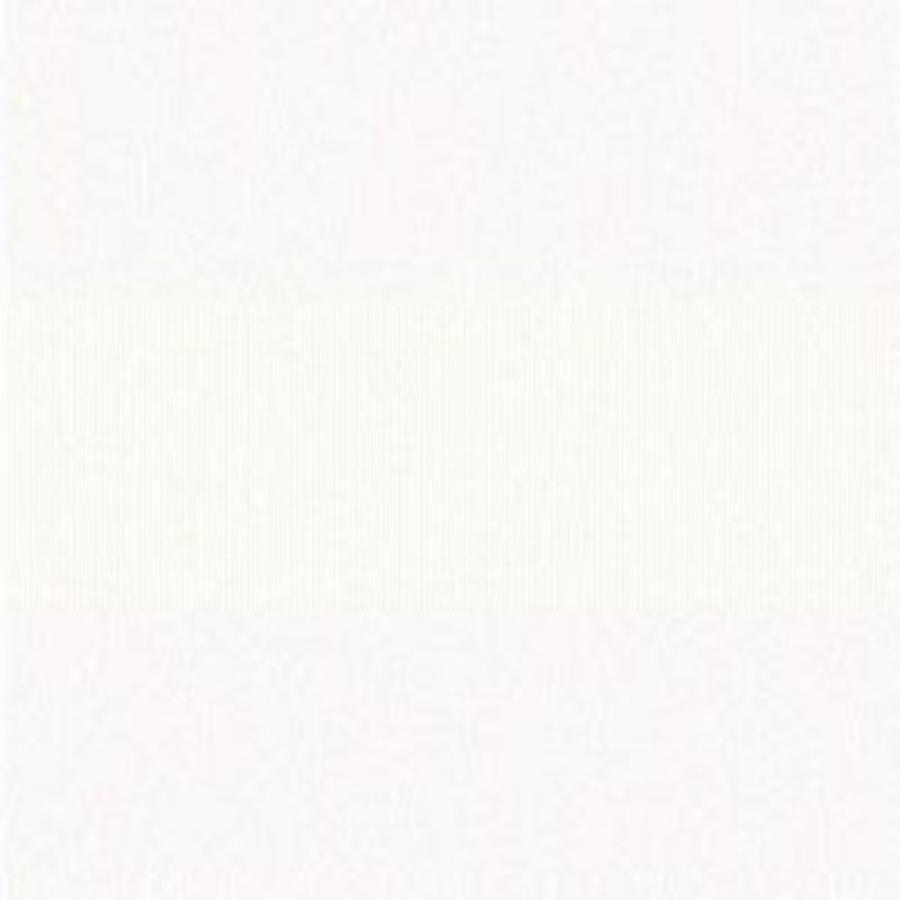 Vloertegel: Cinca Brancos Wit 20x20cm