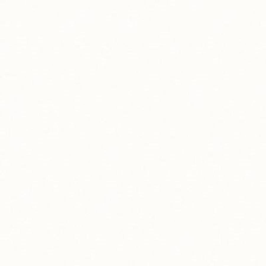 Cinca Brancos 0350/2200 20x20 wt white glossy