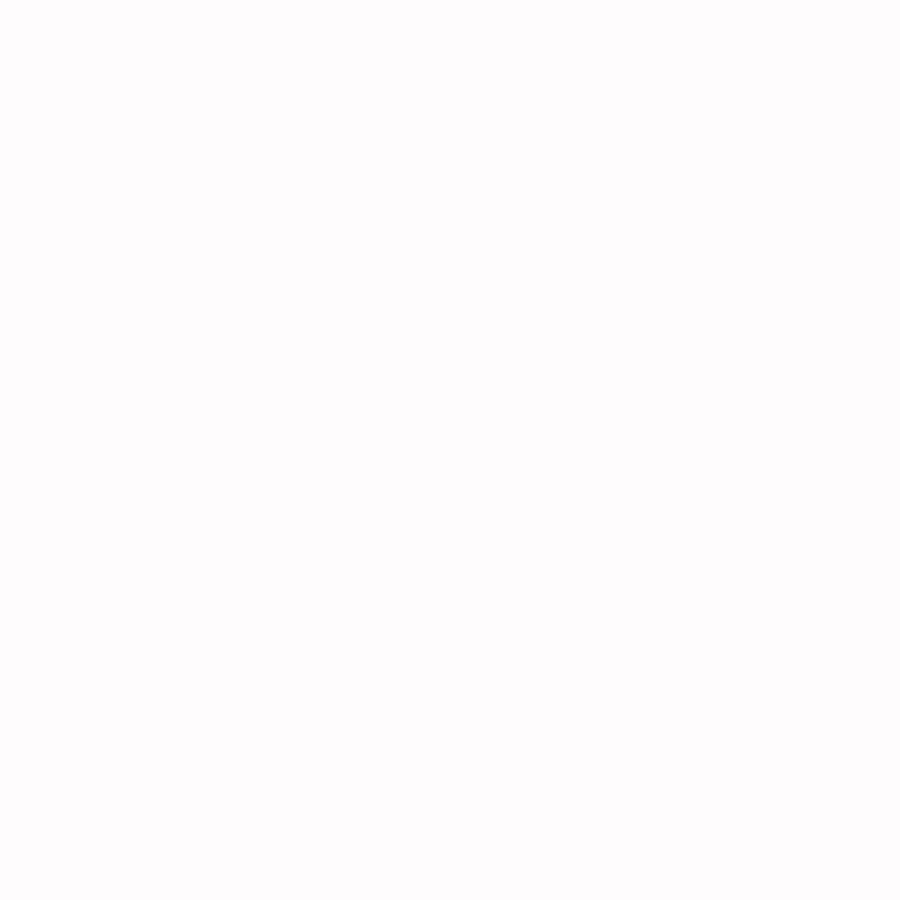 Wandtegel: Cinca Brancos Wit 20x20cm