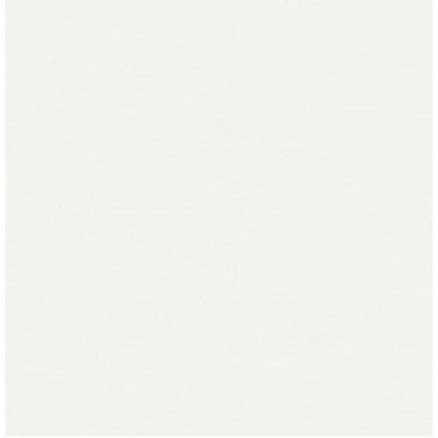Wandtegel: Cinca Brancos Wit 15x15cm