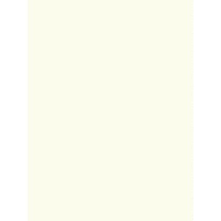 Cinca Brancos 0890 25x33 wt glossy pearl