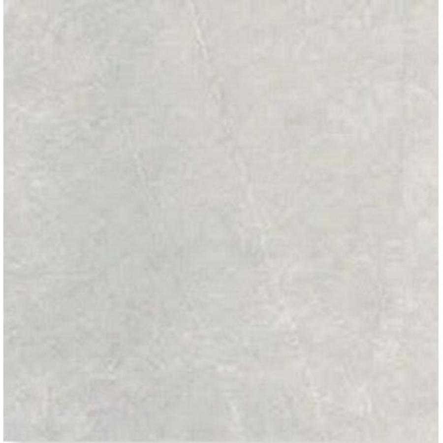 Cinca Pulsar 8176 33x33 vt grey