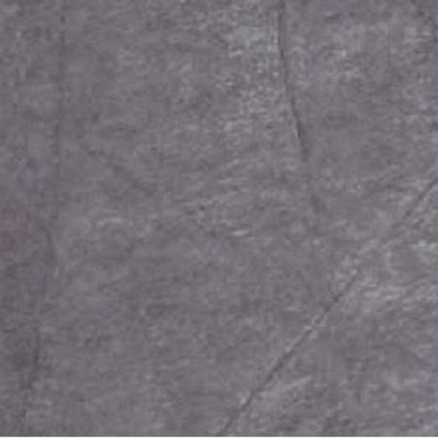 Vloertegel: Cinca Pulsar Grijs 33x33cm