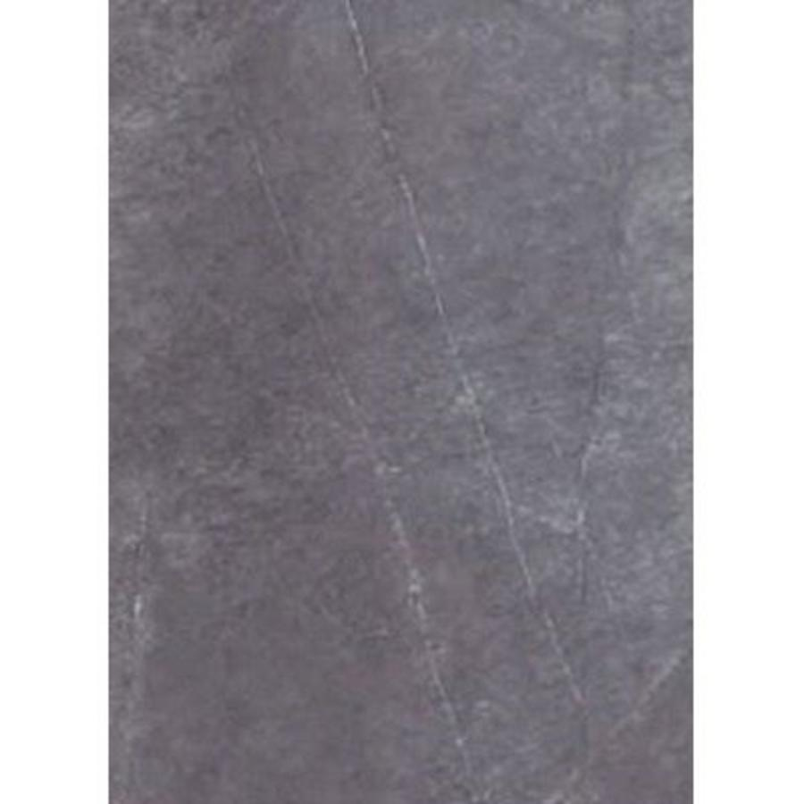 Cinca Pulsar 0895 25x33 wt anthracite