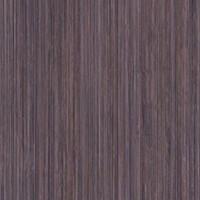Cinca Talia 8263 33x33 vt bronze