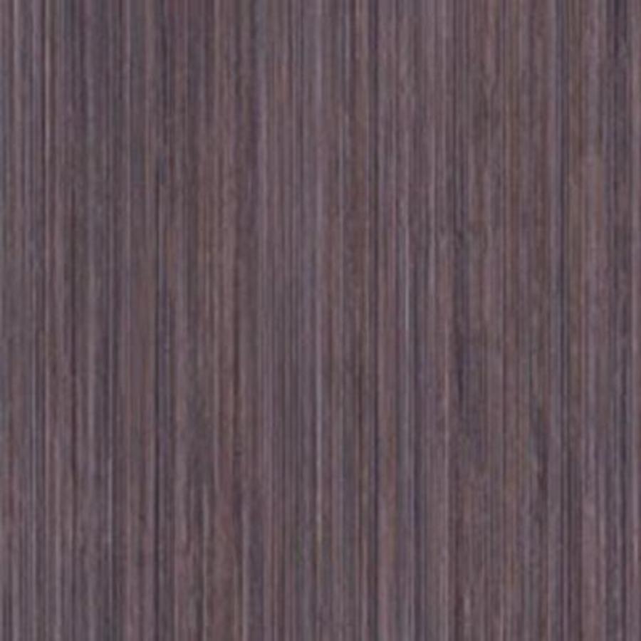 Vloertegel: Cinca Talia Bruin 33x33cm