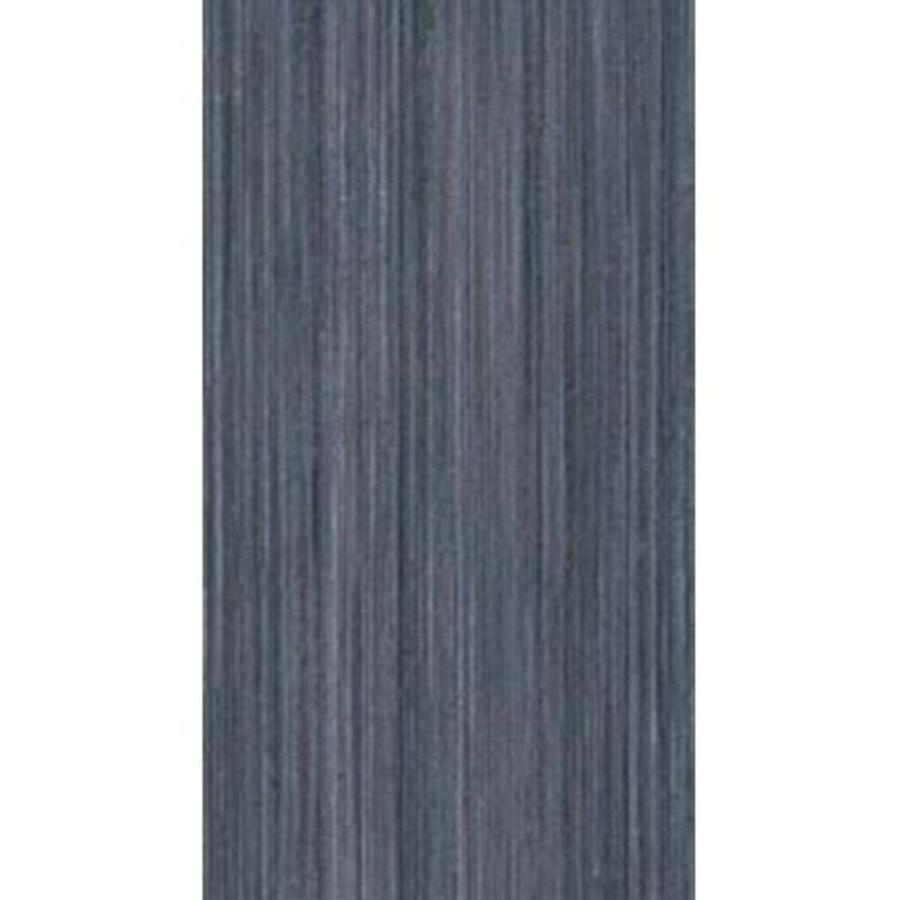 Cinca Talia 3012 25x45 wt anthracite