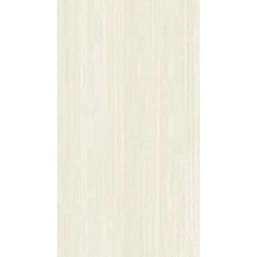 Cinca Talia 3013 25x45 wt pearl