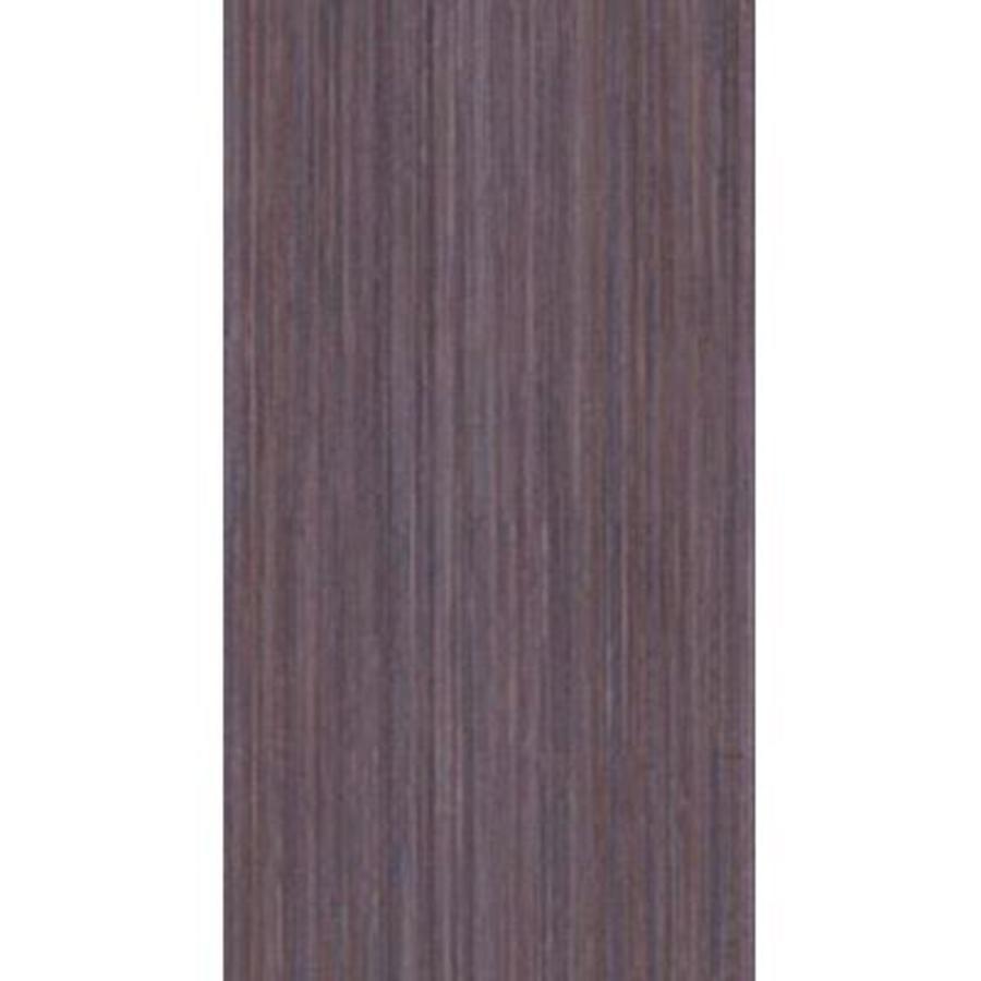 Wandtegel: Cinca Talia Bruin 25x45cm