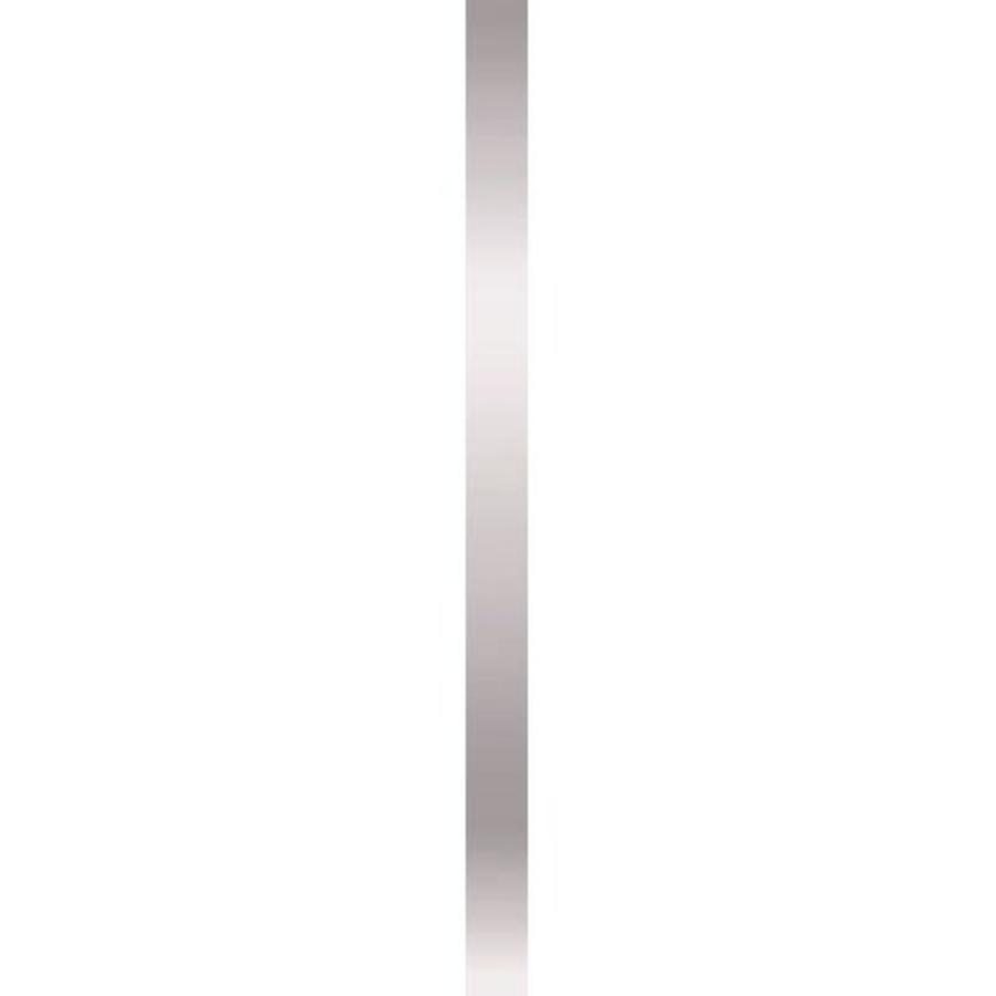 Strip: Cinca Pandora Grijs 1x45cm