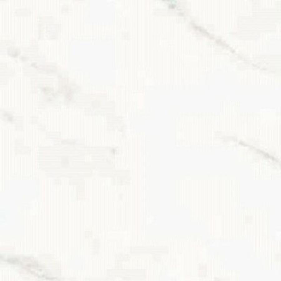Cinca Scala 8380 32x32 vt carrara