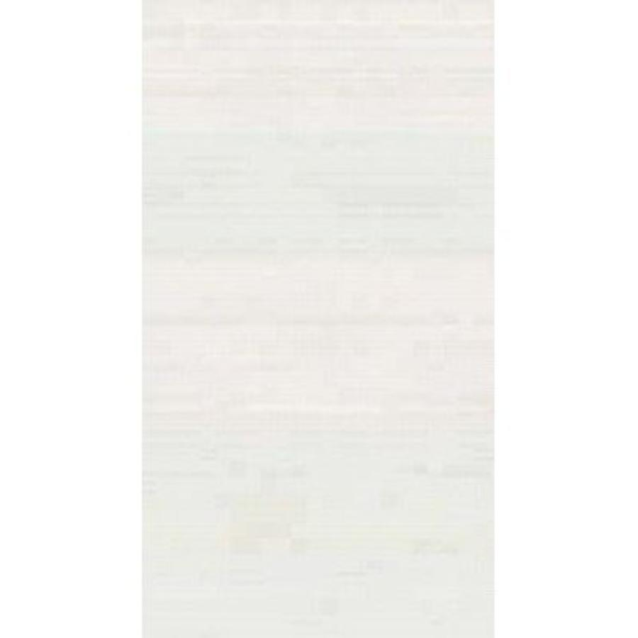 Wandtegel: Cinca Pandora Grijs 25x45cm