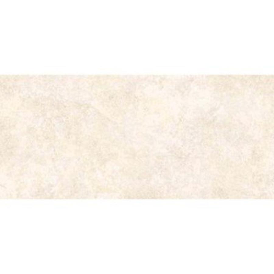 Cinca Venetian 4026 25x55 wt ivory