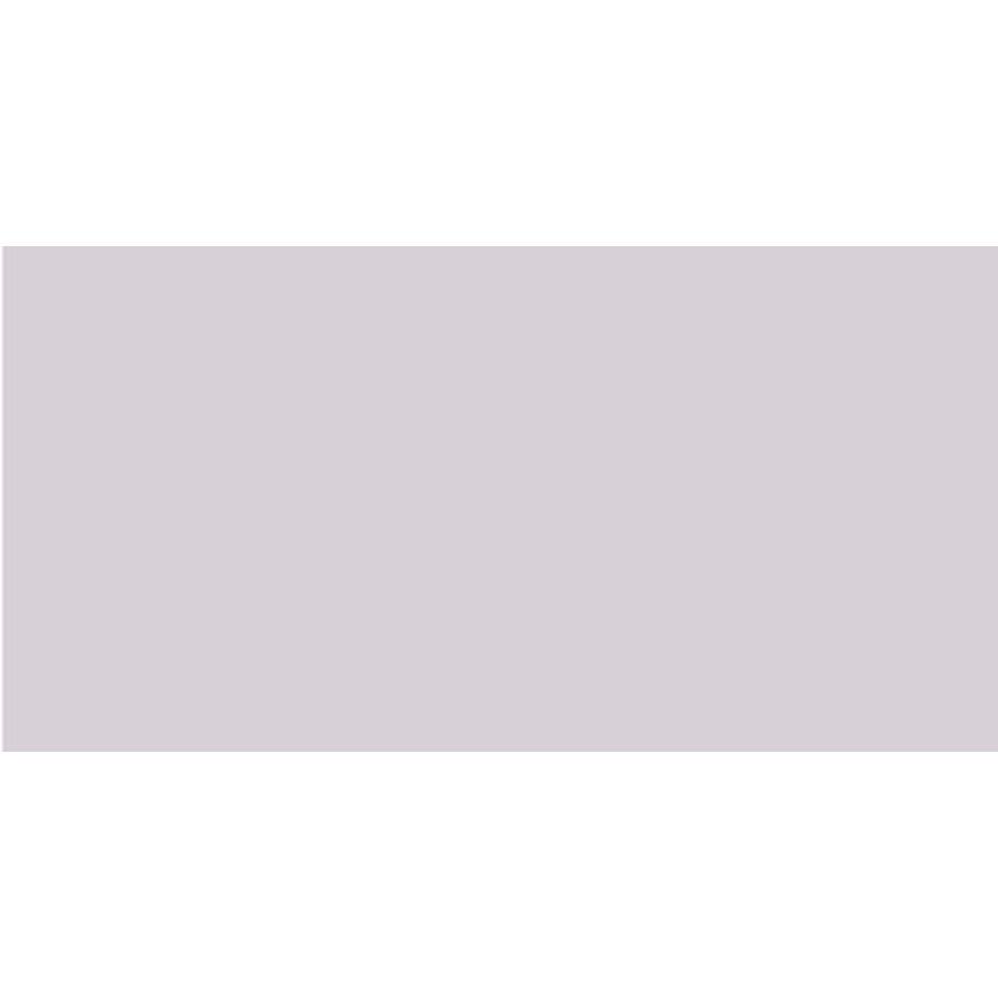 Cinca Arquitectos 2202 15x30 wt silver grey glossy