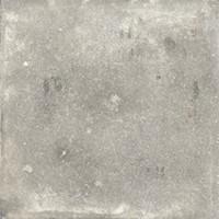 Cinca Factory 8822 50x50 vt concrete
