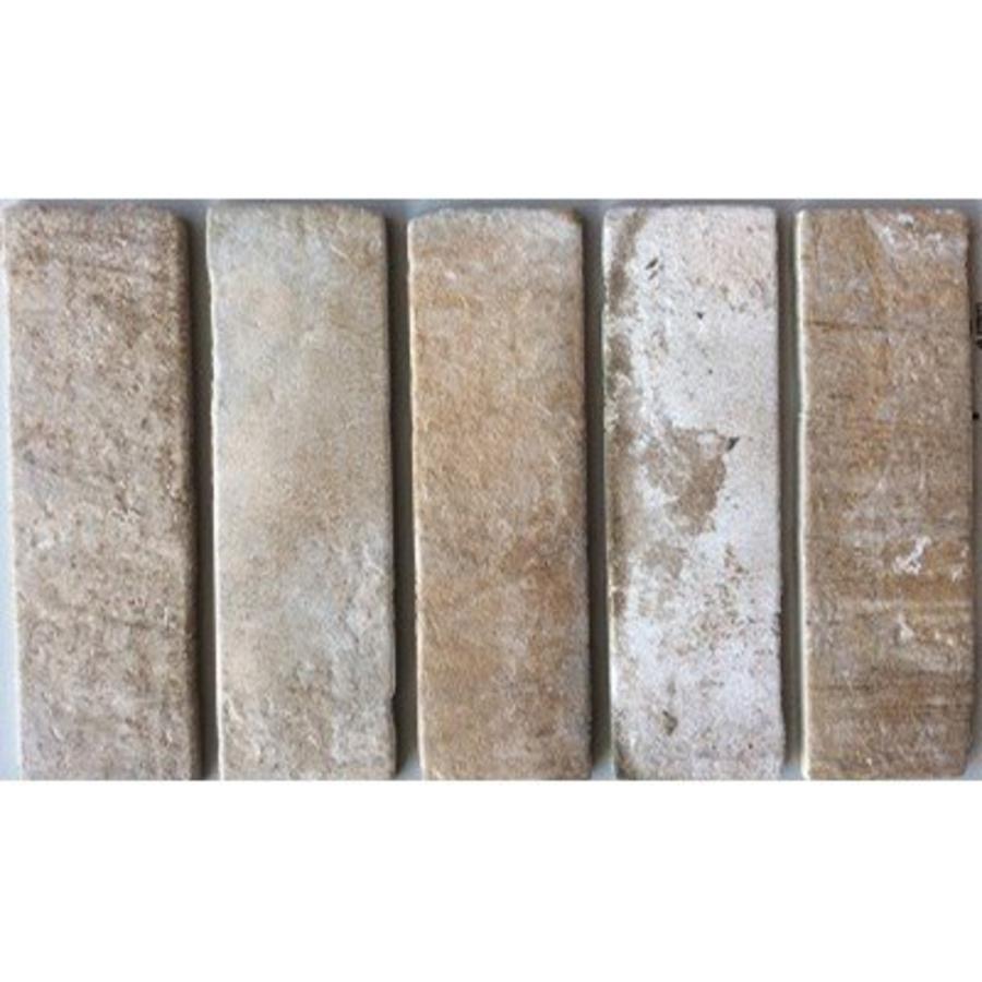 Cinca Brick Road 4701 7,5x25 vt lombard st matt