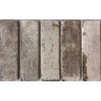 Cinca Brick Road 4702 7,5x25 vt maple st matt
