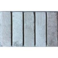 Cinca Brick Road 4703 7,5x25 vt bourbon st matt