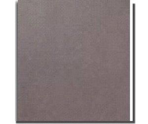 Rak Tegels 60x60 : Rak earth st 6gpest gbr 60x60 vt grey brown matt rect tegelmegastore