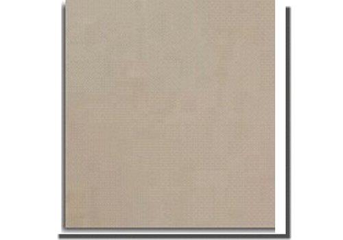 Vloertegel: Rak Earth Beige 60x60cm