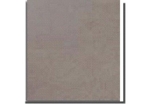 Vloertegel: Rak Earth Grijs 60x60cm