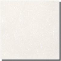 Vloertegel: Iris Iper Wit 33,3x33,3cm