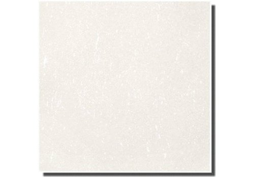 Iris Iper 717227 33,3x33,3x0,79 vt bianco R9