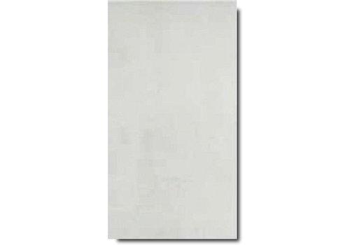 Iris My Wall 752342 25x46x0,75 wt white