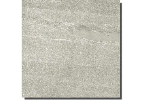 Iris Pietro di Bas 866220 60x60x0,9 vt beige SQ