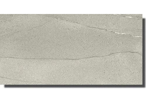 Vloertegel: Iris Pietro di Bas Beige 60x30cm