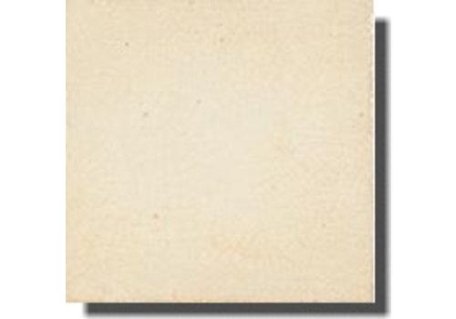 Iris Maiolica 563200 20x20x0,7 wt crema