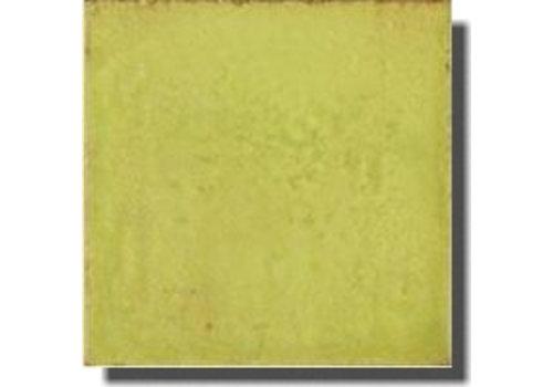 Iris Maiolica 563206 20x20x0,7 wt mela