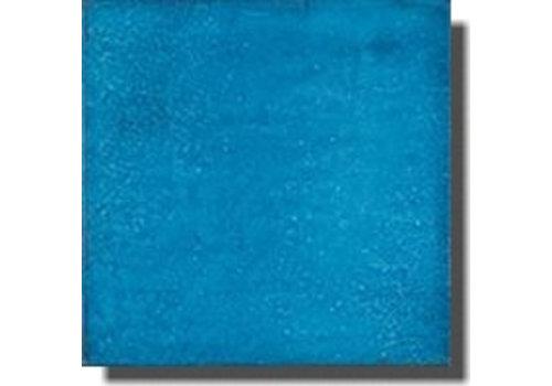 Iris Maiolica 563208 20x20x0,7 wt mare