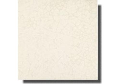 Iris Maiolica 563211 20x20x0,7 wt latte